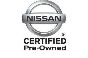 Nissan Certified Pre Owned >> Used Nissan Car Deals Kingston Ny Used Cars For Sale Ny