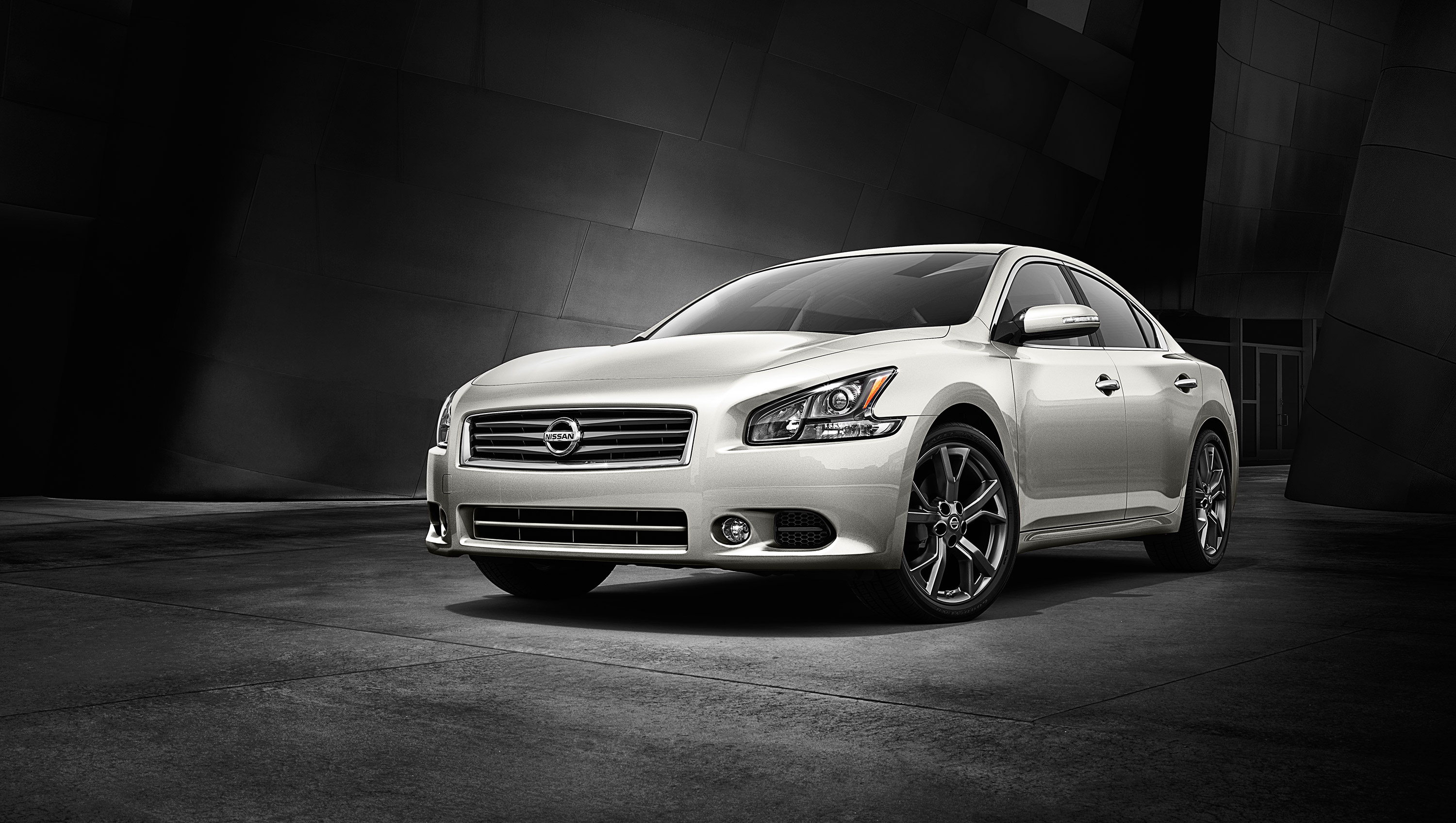 reviewed 2014 nissan maxima in kingston ny. Black Bedroom Furniture Sets. Home Design Ideas