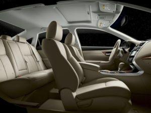 KINGSTON, NY: 2014 Nissan Altima in stock
