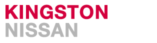 KINGSTON, NY: Visit Kingston Nissan to find the Nissan you need!