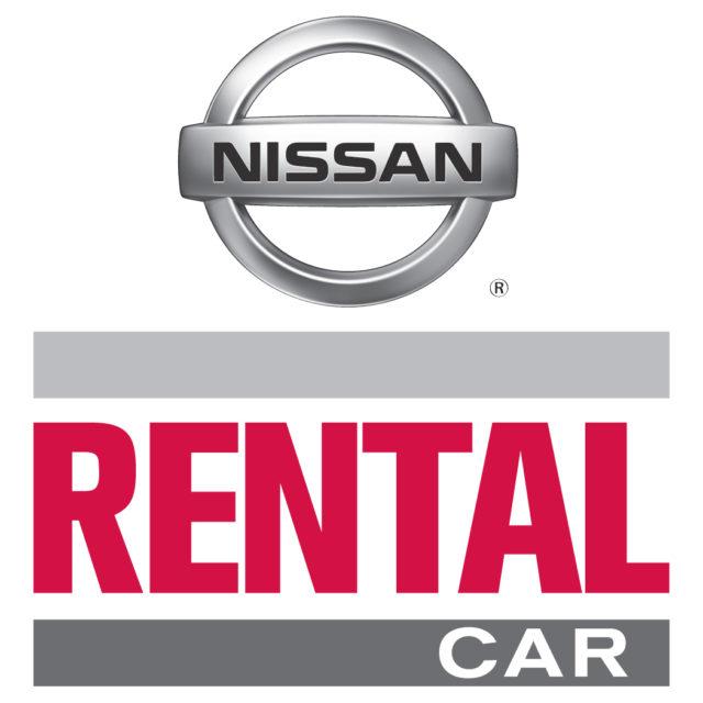 Nissan Rental Cars NY