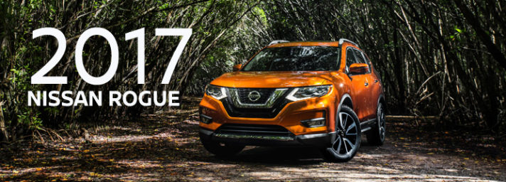 2017 Nissan Rogue Kingston NY