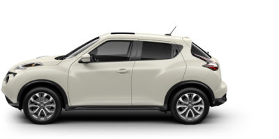 Photo of 2017 Nissan Juke