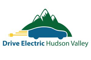 Drive Electric Hudson Valley