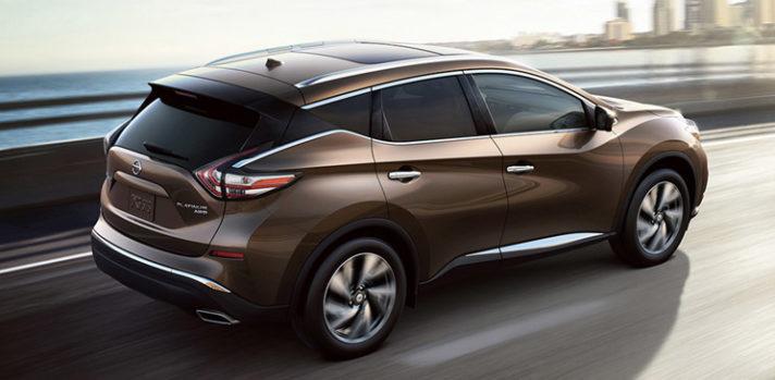 Toyota Vehicle Inventory Hudson Ny Area Toyota Dealer Autos Post