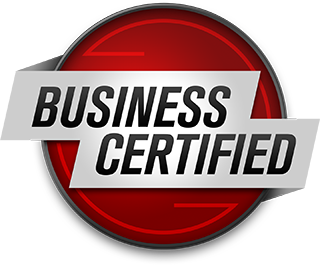 Business Certified Nissan Dealer NY