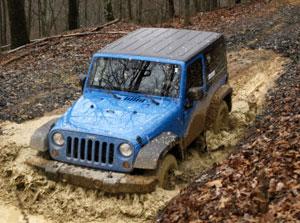 2013 Jeep Wrangler for sale NJ