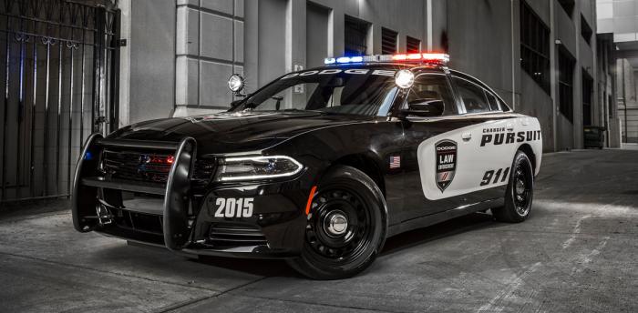 2015-Dodge-Charger-Pursuit-Summit-NJ