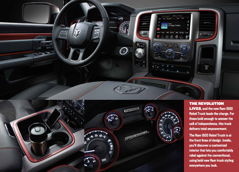 2015-ram-1500-rebel-interior-custom-nj