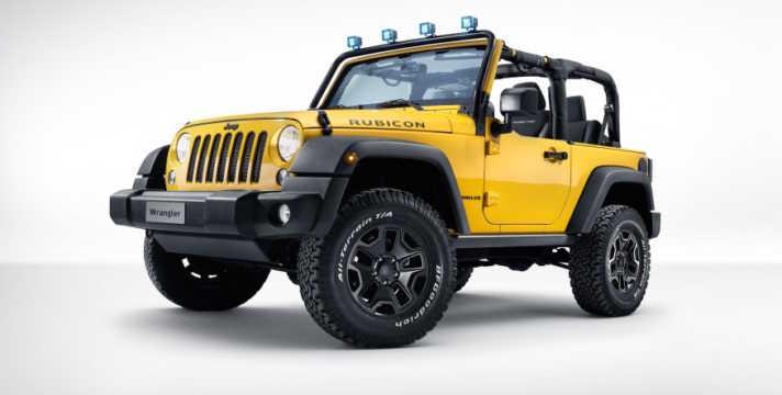 2015-Jeep-Wrangler-Rubicon-MOPAR-Rocks-Star-Edition-diesel-edition-new-jersey