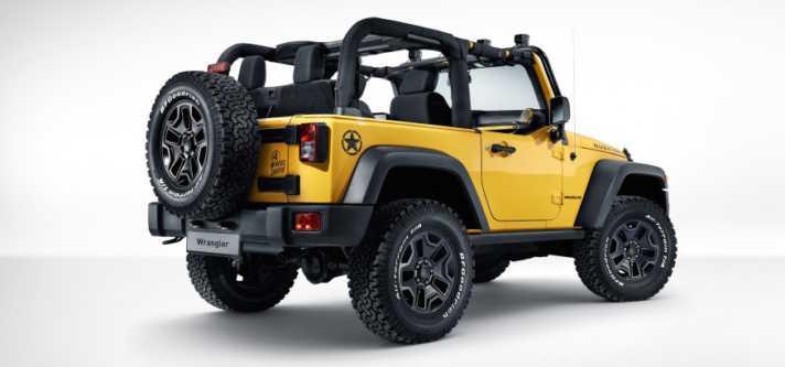 2015-Jeep-Wrangler-Rubicon-MOPAR-Rocks-Star-diesel-edition-new-jersey2