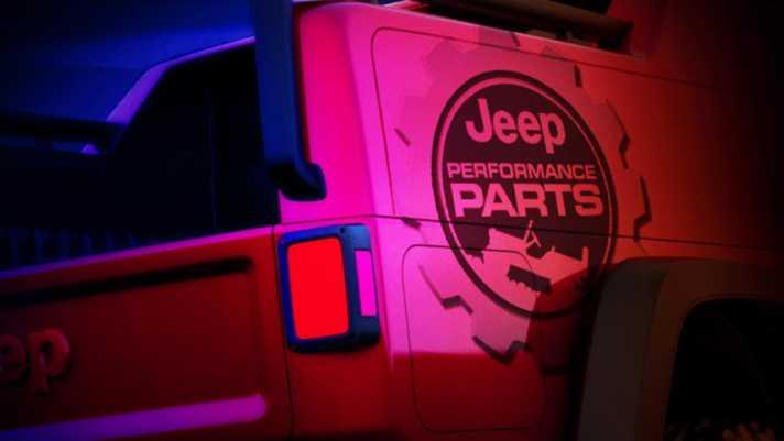 jeep-red-rock-responder-moab-utah