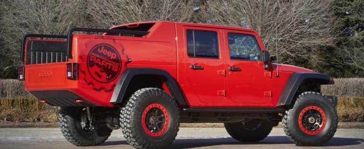 jeep-red-rock-responder-moab-utah3