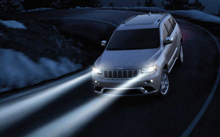 12-2015-grand-cherokee-fog-lamps