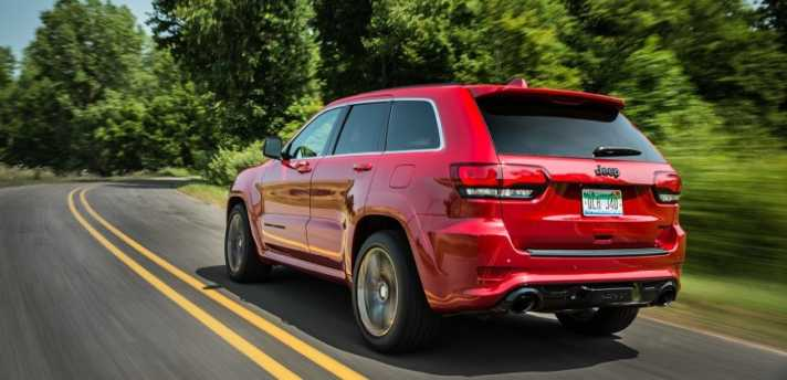 2017-Jeep-Grand-Cherokee-SRT-204-876x535