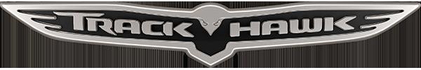 Trackhawk logo
