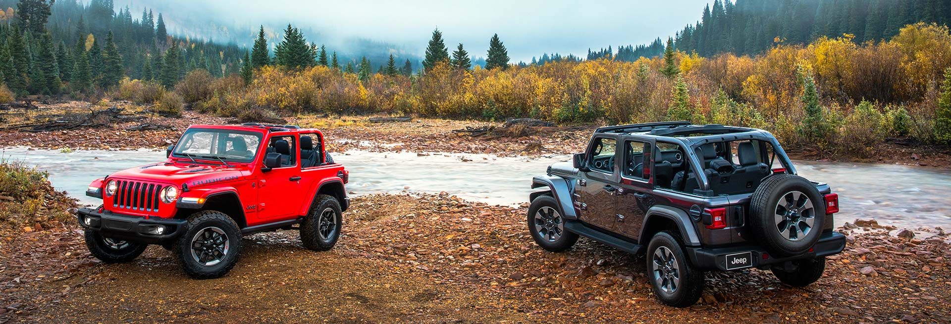 Best lease deals 2018 jeep